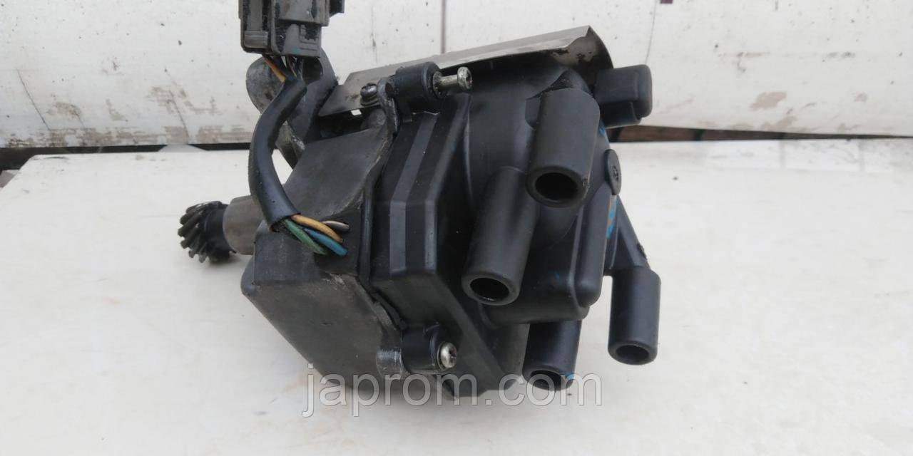 Распределитель (Трамблер) зажигания Mazda 626 GE 1.8 2.0 бензин S5 D4T90-02