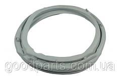 Резина (манжета) люка для стиральной машины Indesit C00118008