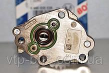 Топливоподкачивающий насос ТНВД на Renault Trafic 1.9dCi с 2001...Bosch (Германия),0440020038