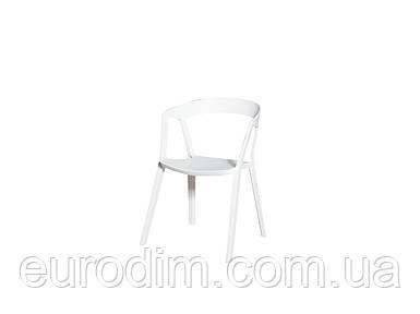 Стул 210-APP White