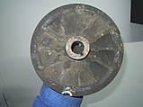 Шкив коленвала Nissan Sunny B12 B13 N13 1986-1995г.в. CD17, фото 5