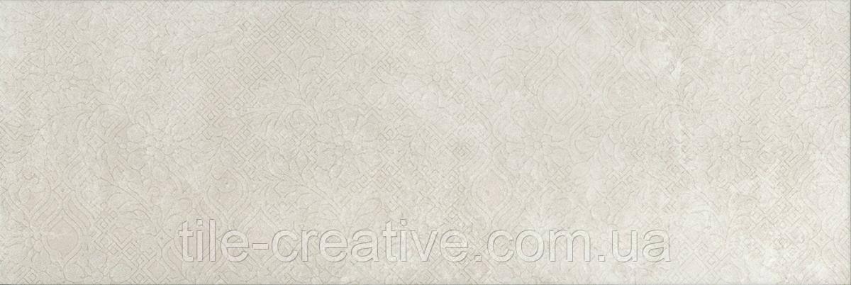 Керамическая плитка Декор Каталунья светлый обрезной30x89,5x11 13087R\3F