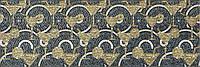 Керамическая плитка Декор Каталунья обрезной лаппатированный30x89,5x11 HGD\A408\13000RL