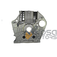 Блок двигателя м/б   186F   (9Hp)   (Ø 86,00)