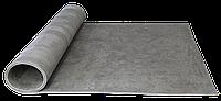 Панель STONO (размер 1,20*3,00м)