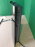 Настенный электрокамин El Fuego Aarau AY0628 электроочаг в стиле хай-тек Бесплатная доставка, фото 5