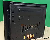 Настенный электрокамин El Fuego Aarau AY0628 электроочаг в стиле хай-тек Бесплатная доставка, фото 6