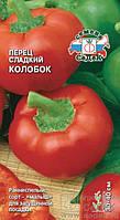 Перец Белозерка 0,2 г б/п (Седек)
