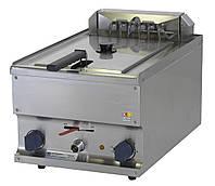 Фритюрница электрическая Kogast EF40