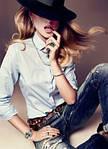 Як одягатися стильно і недорого: 10 незамінних порад