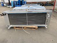 Воздухоохладитель EKO