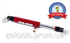 Стяжка гидравлическая 5 тонн Profline 97101