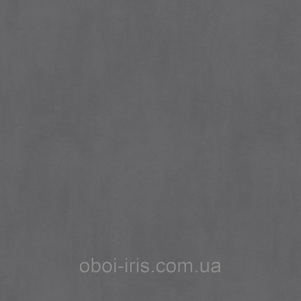 EL21010 обои Elizir Decoprint Бельгия флизелиновая основа 0,53*10,05м