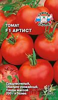 Томат Артист F1 0,05 г  (Седек)