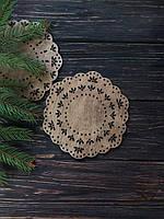 Декор для дома и кухни