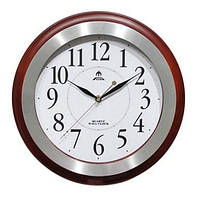 Часы FUDA F6659A Настенные