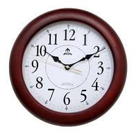 Часы FUDA F6422A Настенные
