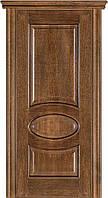 Двері міжкімнатні Термінус Модель  Caro ( Каро) 55