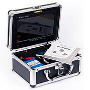 Подводная видеокамера для рыбалки Ranger Lux Record (RA8830)