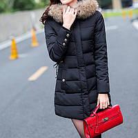 Куртка женская AL-6523-10