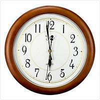 Годинник Jibo PW916-1700-1 Настінні