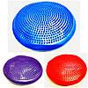 Балансировочный диск  (подушка балансировочная)
