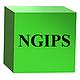 Системи інформаційної безпеки мережі, фото 5