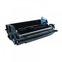 Блок проявки Kyocera ECOSYS P2035, FS-1120, DV-160 совместимый