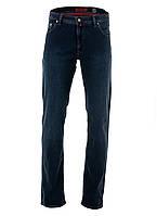 Новые мужские оригинальные джинсы из серии MILLENIUM DENIM от Pierre Cardin