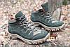 Тактические ботинки из натуральной кожи и меха - RZW 5154 - 1 - 6, фото 7