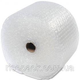 Воздушно-пузырчатая пленка 0,5м х 50 м.п. для упаковки