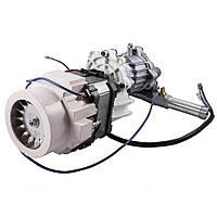 Двигатель мойки в сборе Gartner PWB-2050 T
