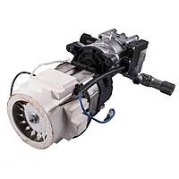 Двигатель мойки в сборе Tekhmann PW-2015 Turbo