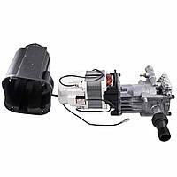 Двигатель мойки в сборе Tekhmann PW2015