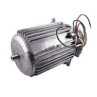 Двигатель мойки Tekhmann PWA-2158 Turbo