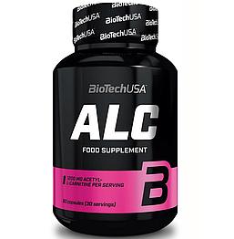 ALC BioTech 60 капсул