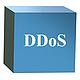 Информационные системы персональных данных безопасность, фото 2