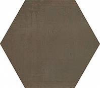 Керамическая плитка Раваль коричневый 29x33,4x8 SG27004N
