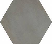 Керамическая плитка Раваль серый29x33,4x8 SG27002N
