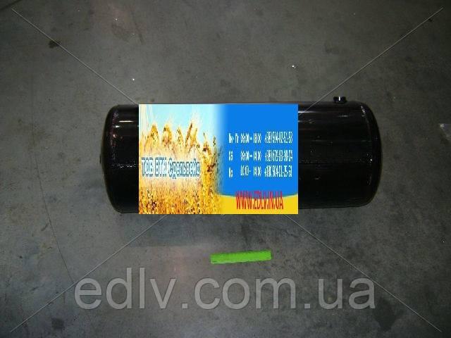 Ресивер МАЗ 40л (пр-во Таїмо) 6303-3513015