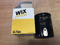 Фильтр масляный WL 7324 (OP537)
