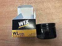 Фильтр масляный WL 7254 (OP643/3)