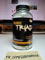 Controlled Labs Orange Triad 270 таб