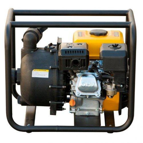Мотопомпа бензиновая для КАС и химикатов Rato, 533л/час