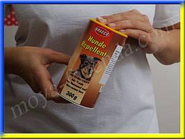 Био средство для отпугивания собак