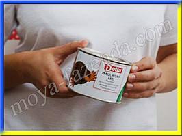 Био препарат для отпугивания кротов