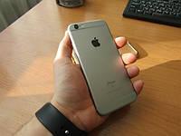 Айфон 6s 32GB iPhone 6s Скидка+ Подарок!!!