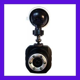 Видеорегистратор DVR 338