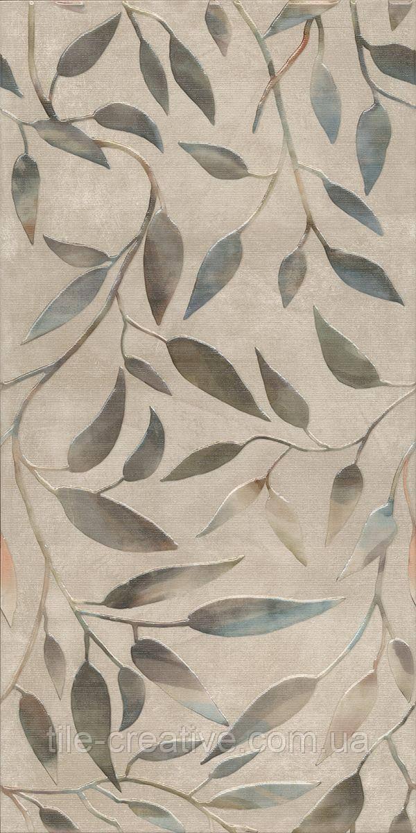 Керамическая плитка Декор Гинардо обрезной 30x60x9 OS\A10\11037R