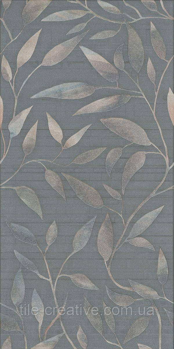 Керамическая плитка Декор Гинардо обрезной 30x60x9 OS\B10\11037R